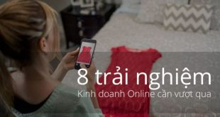 8-trai-nghiem-kinh-doanh-online-can-vuot-qua-696x455