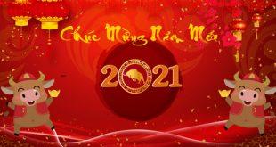10 banner thiep tet 2021