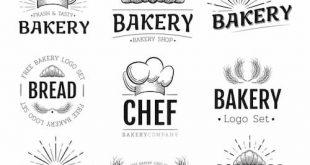 Bakery Logo Templates 2 1536x1306 1