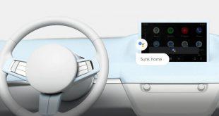 5 lựa chọn thay thế Android Auto tốt nhất mà bạn có thể sử dụng