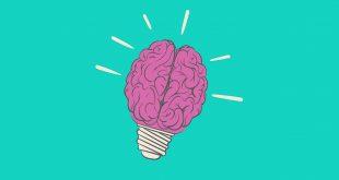 5 ứng dụng rèn luyện trí não tốt nhất cho Android