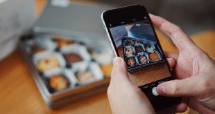 6 ứng dụng chỉnh sửa ảnh tốt nhất cho iOS