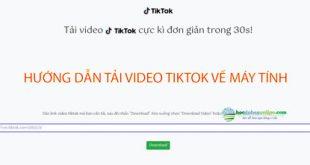 Huong-dan-tai-video-tiktok